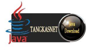 Apk Java Free