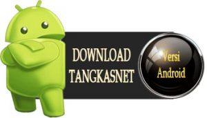 Download Tangkasnet Android
