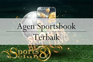 Kelebihan Pada Agen Sportsclub8