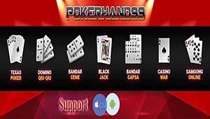 Pokerhand99